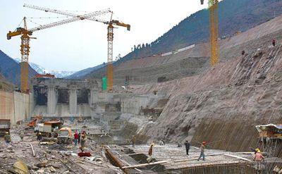 dam-construct-install